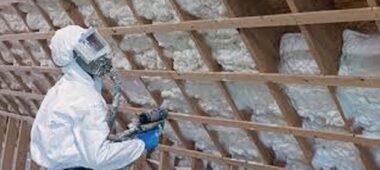 شركة عزل الأسطح بالرياض عمالة فلبينية وباكستانية