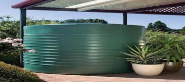 شركة ترميم خزانات المياه بالرياض