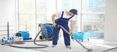 شركة تنظيف المنازل بالقصيم