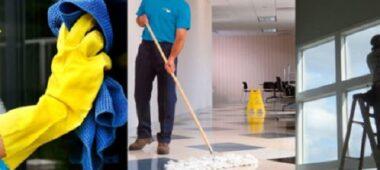 شركة تنظيف الاسطح بالقصيم